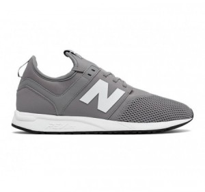 New Balance MRL247 Classic Grey