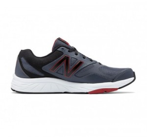 New Balance MX824 Trainer