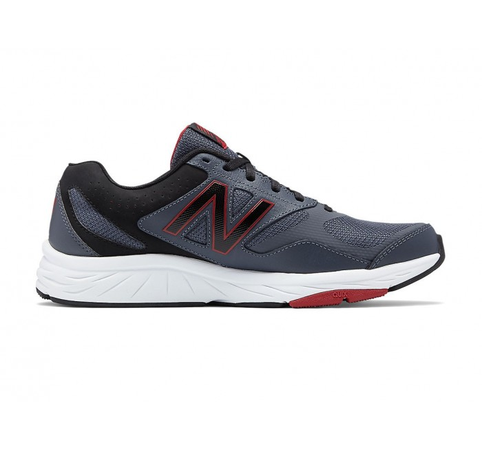 New Balance 824 Trainer: MX824GR1 - A