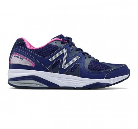 New Balance W1540v2 UV Blue