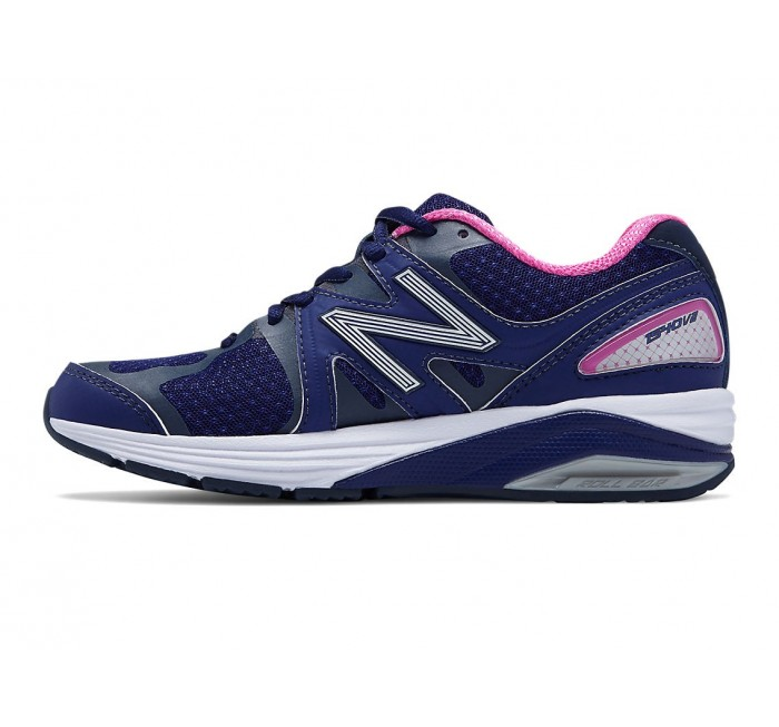New Balance Track And Field Shoes