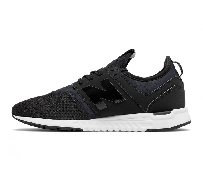 new balance 247 classic sale online