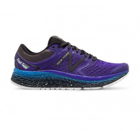 New Balance Fresh Foam M1080v7 NYC Half