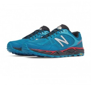 New Balance Leadville v3 Blue