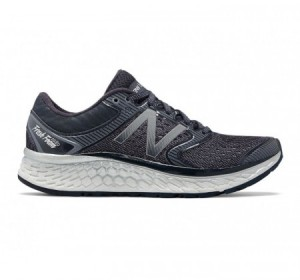 New Balance Fresh Foam W1080v7