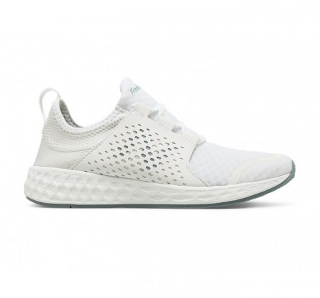 96a9d308be29 New Balance Fresh Foam Cruz v1  WCRUZWT - A Perfect Dealer New Balance