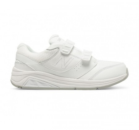 New Balance Hook & Loop Leather WW928v3