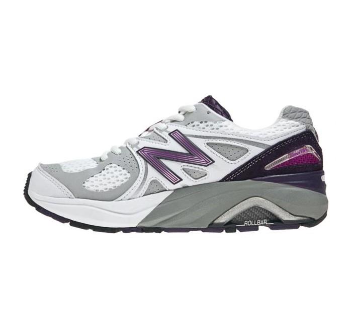 New Balance 1540 Nuevos Modelos