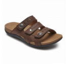 Rockport Ridge Brown