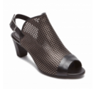 Rockport Audrina Pewter