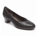 Rockport Total Motion Charis Snake