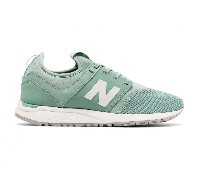 new balance web shop europe