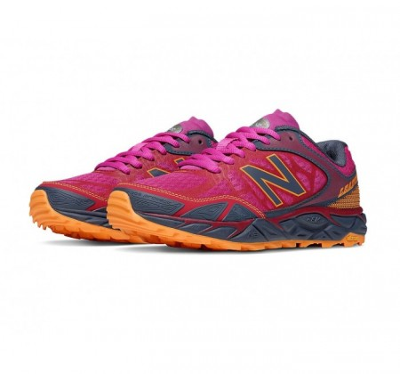 New Balance Leadville v3 Azalea