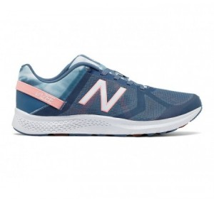 New Balance Vazee Transform Graphic