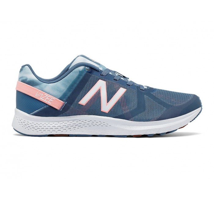new balance 77