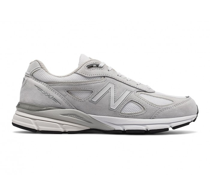 New Balance M990v4 Nimbus Cloud M990nc4 A Perfect