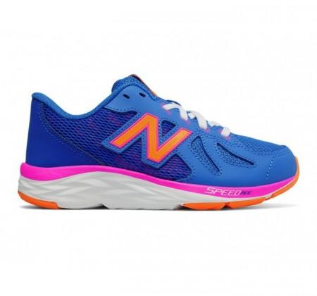 New Balance KJ790v6 Blue