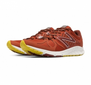 New Balance Vazee Rush Protect
