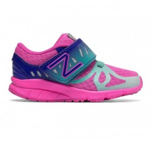 New Balance Hook and Loop Infant 200