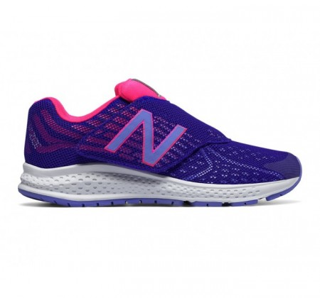 New Balance Hook and Loop Vazee Rush v2