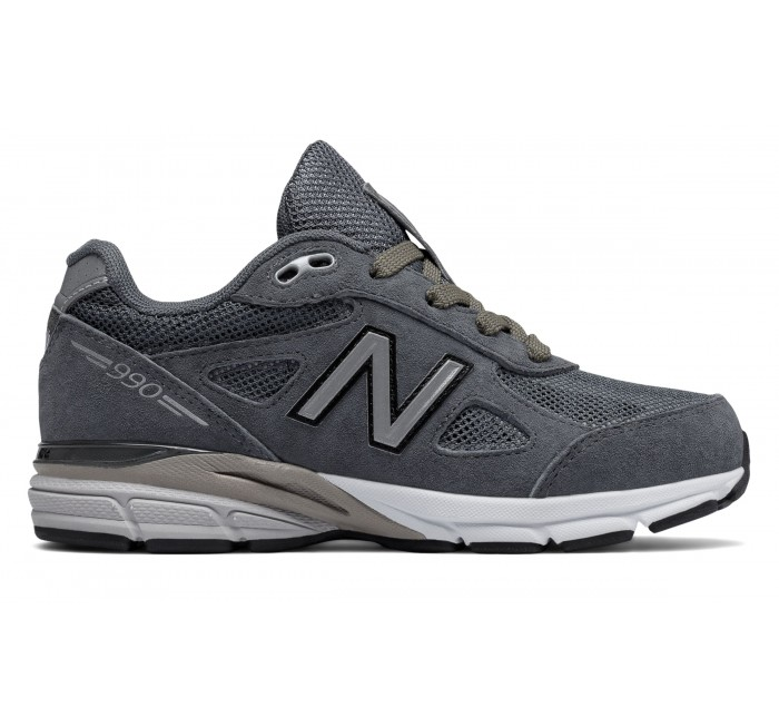 new balance discontinued styles