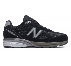 New Balance Pre-school Reflective 990v4