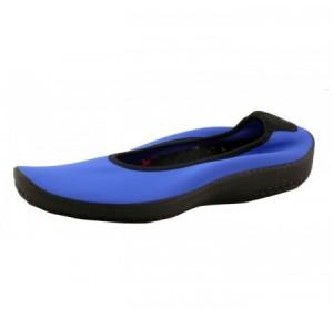 Arcopedico Lolita Blue