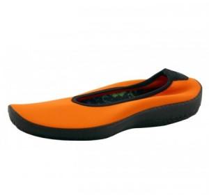 Arcopedico Lolita Orange