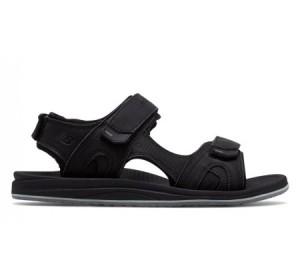 New Balance PureAlign Recharge Sandal