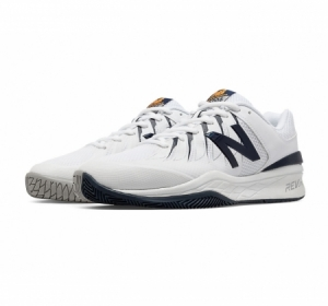 New Balance MC1006 White