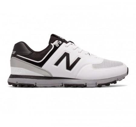 New Balance Golf 518