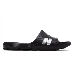 New Balance Float Slide 106