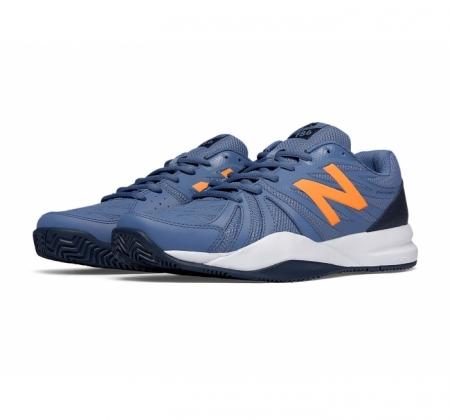 New Balance MC786v2