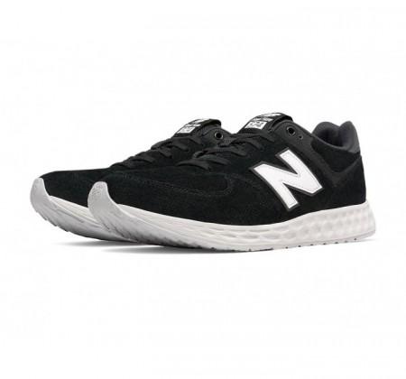 New Balance 574 Fresh Foam Suede