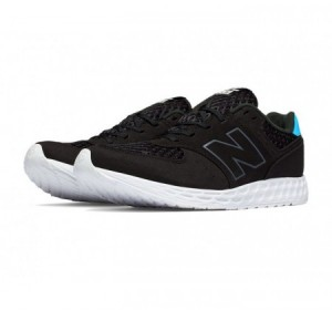 New Balance 574 Fresh Foam Breathe