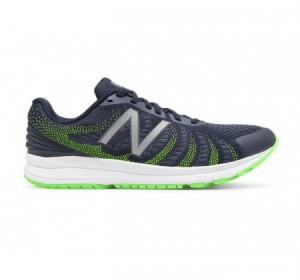 New Balance FuelCore Rush v3 Navy