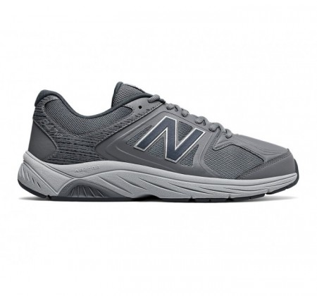 New Balance MW847v3 Grey