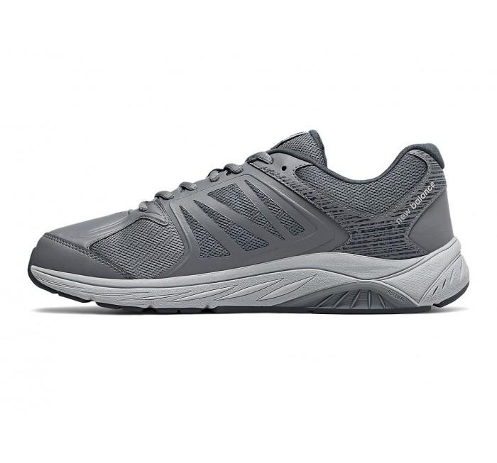 New Balance Men's Shoes MW847GY3 SIZE 9.5 US NcZTx