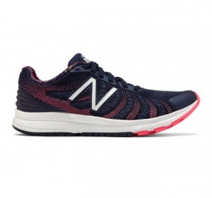 New Balance FuelCore Rush v3 Blue