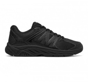 New Balance WW847v3 Black