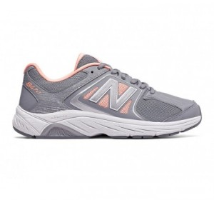 New Balance WW847v3 Grey