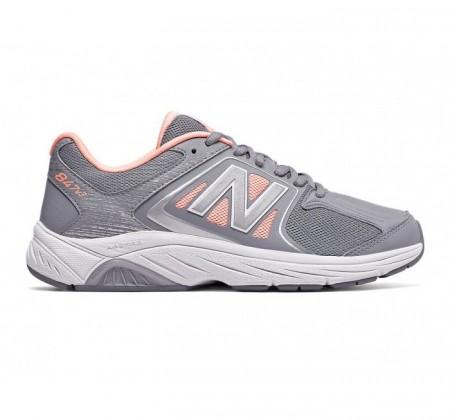 New Balance WW847v3 Grey