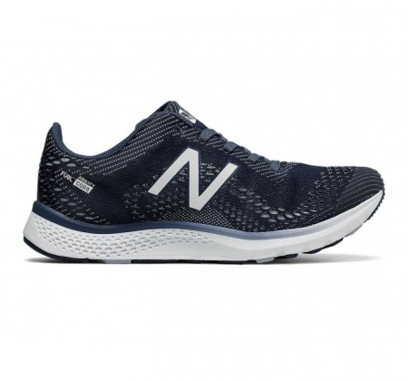 New Balance FuelCore Agility v2