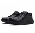 New Balance MW928 (v1) Black