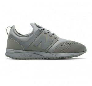 New Balance MRL247 Sport Grey