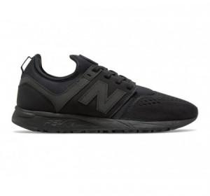 New Balance MRL247 Sport Black