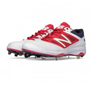 New Balance Metal 4040v3 Standout Pack