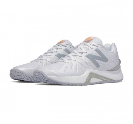 New Balance WC1296v2