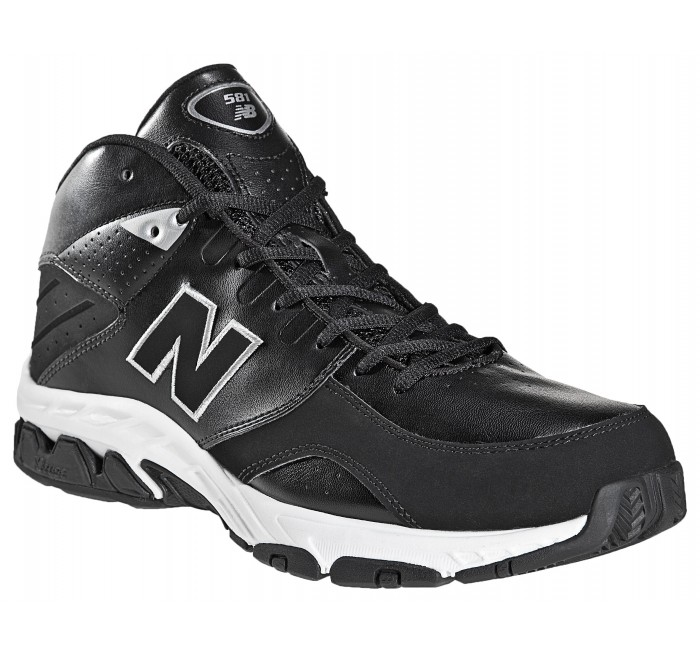 a37faa51947d New Balance BB581 Black