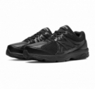 New Balance MW847v2 Black